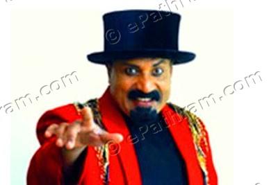 magician-samraj-epathram