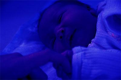 newborn-baby-epathram