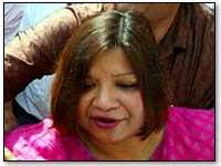 Madhuri-Gupta