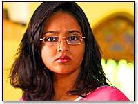 actress-ranjitha