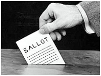 ballot - box- epathram
