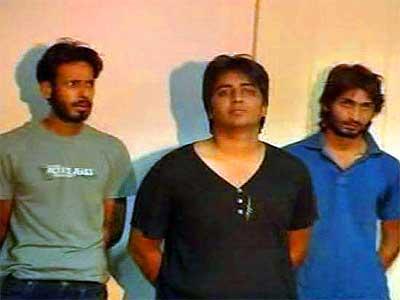 delhi-honour-killers-epathram