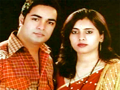 kuldeep-monica-honor-killing-epathram