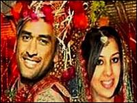 dhoni-wedding-epathram