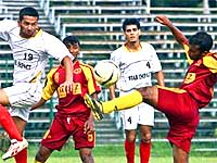 kerala-football-epathram