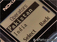 mobile-operators-pakistan-epathram