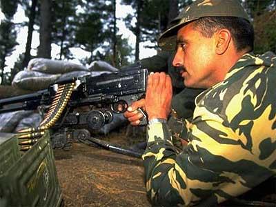 kashmir-indian-soldier-epathram