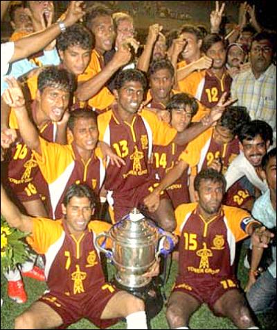 santhosh-trophy-winners-epathram