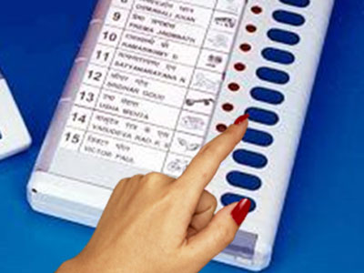 electronic-voting-india-epathram