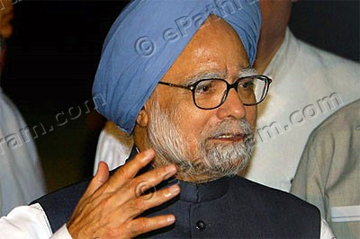manmohan-singh-epathram