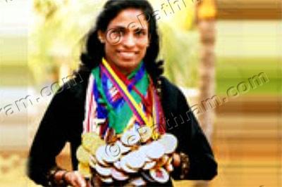 pt-usha-medals-epathram