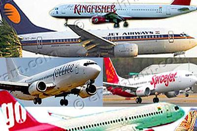 airlines-india-epathram
