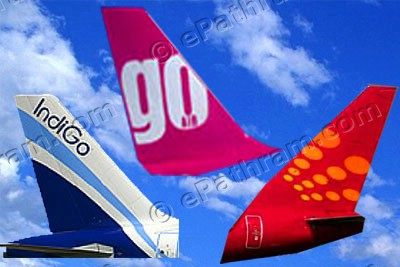 budget-airlines-india-epathram