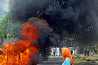 kashmir-bus-burning-epathram