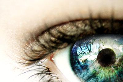 sisay's eye-epathram
