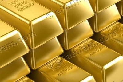 gold-bars-epathram