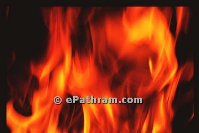 fire-epathram