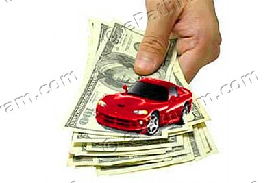 vehicle-loan-epathram