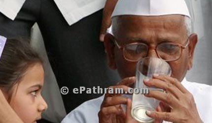 anna_hazare_end_fast-epathram