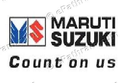 maruti-suzuki-count-on-us-epathram