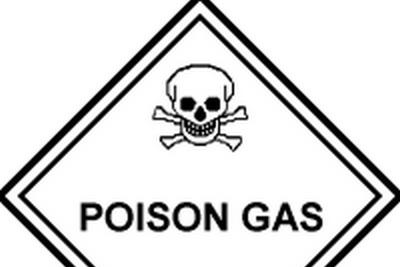 poison_gas-epathram
