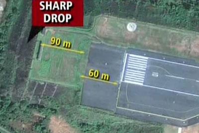 tabletop-runway-calicut-airport-epathram