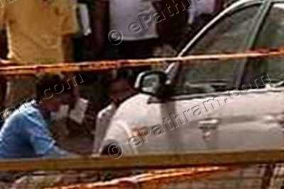 delhi-bomb-blast-epathram