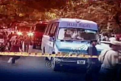 delhi-highcourt-bomb-blast-epathram