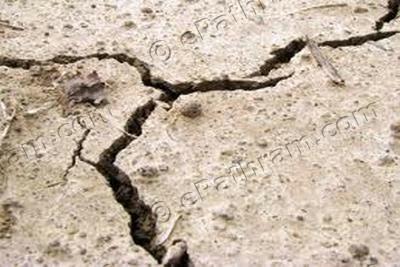 earthquake-epathram