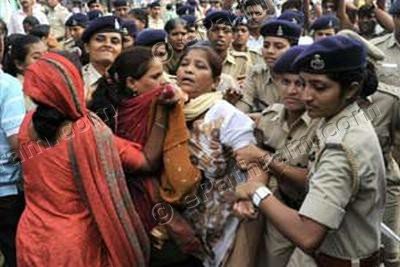 gujarat-riot-victims-epathram