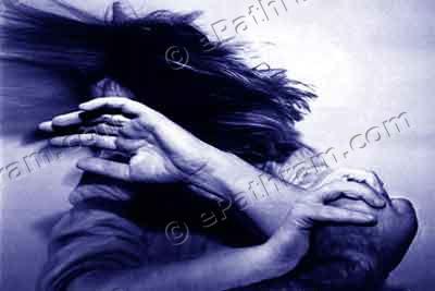 domestic-violence-epathram