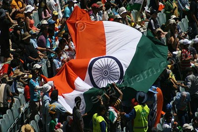 indian-cricket-victory-epathram
