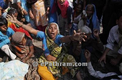 bhopal-protests-epathram