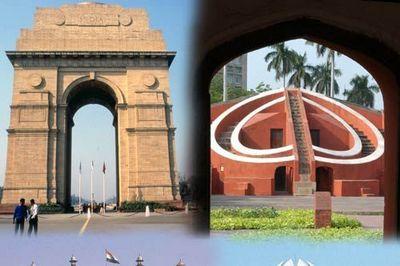 delhi-100-years-epathram
