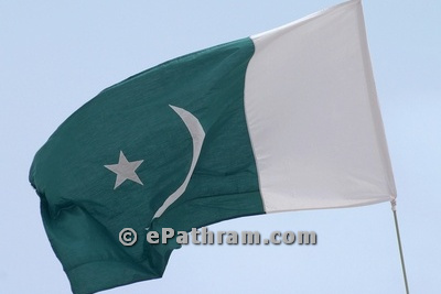 Pakistan_flag-epathram