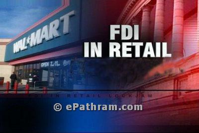 fdi_retail-epathram