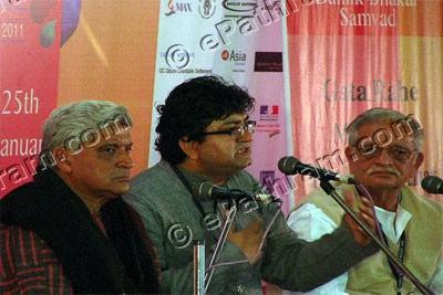 jaipur-literature-festival-epathram