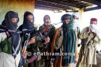Lashkar-terrorists-epathram