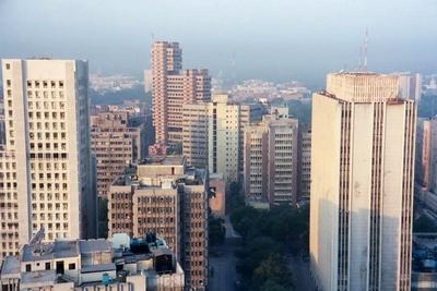 tall-buildings-epathram