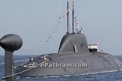 Nerpa_nuclear_submarine-epathram