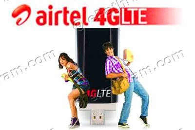 airtel-4g-epathram