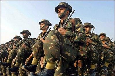 indian-army-epathram