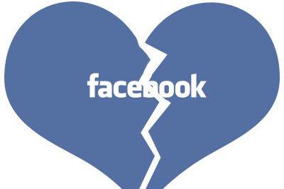 facebook-divorce-epathram