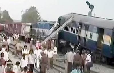 humpi-express-accident-epathram