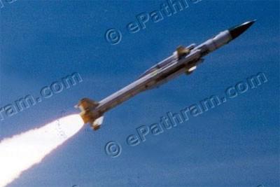 akash-missile-epathram