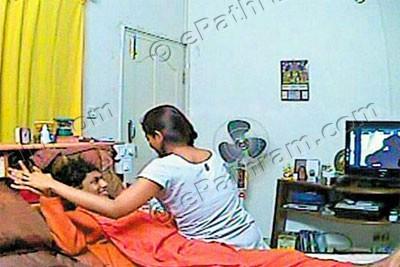 nithyananda-ranjitha-bedroom-epathram