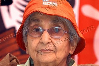 captain-lakshmi-epathram