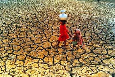drought-epathram