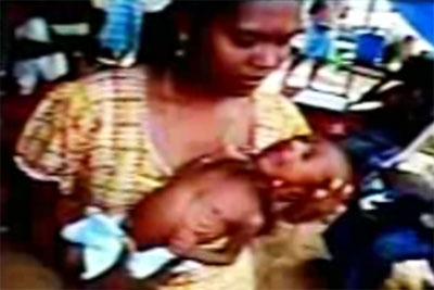 malnutrition-epathram