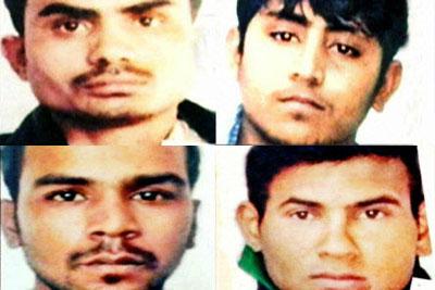 delhi-rape-convicts-epathram